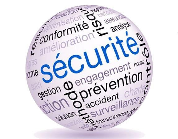 prevenir-compliance-complhigher